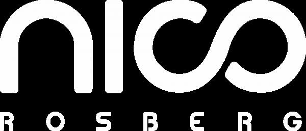 nico_logo_MUSTA Kopie
